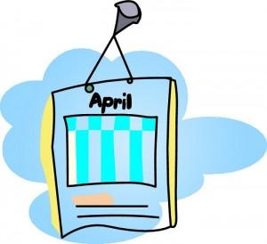 april-calendar