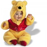 baby-in-pooh-costume