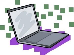 computer-w-purple