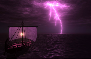 kabos-am-digest-purple-sailing-ship