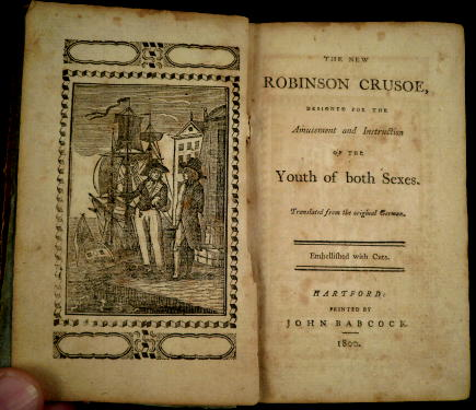 robinson-crusoe-front-pages