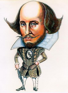 silly-shakespeare-big-head-from-stantonsheetmusic