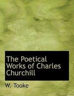 tooke-on-charles-churchill