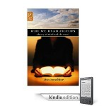 why-we-read-fiction-kindle-version