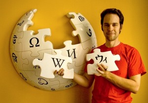 wikipedia-puzzle-globe-greeped-dot-org
