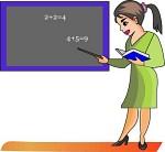 green-teacher-w-blackboard
