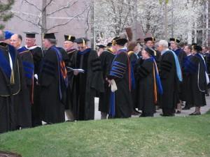 professors waiting in line eutress public domain WC