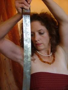 heroine Judith JewishJournal dot com