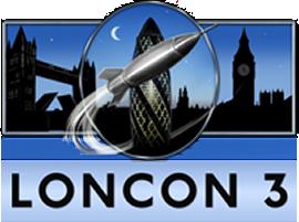 LONCON3_logo