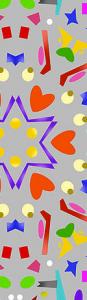 Kaleidoscope clip ShD orig by Koperczak released