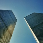 Lightmatter_wtc World Trade Center by Quadell WC CC2pt5