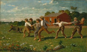 Snap_the_Whip_1872_Winslow_Homer due to age pd
