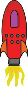 spaceship2c