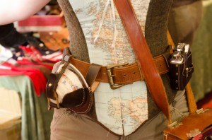9Worlds 2014 teacup holster by Broadarrow Jack-6246