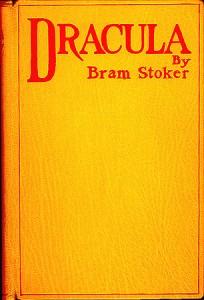 Dracula1st american cover 1897