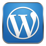 wordpress-icon