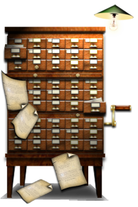 steampunk_file_server_icon_by_yereverluvinuncleber-d5exhgj