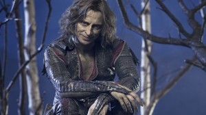 rumpelstiltskin Once Upon a Time